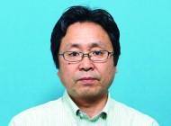 西原 桂広報委員長