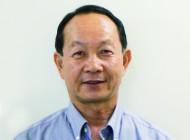 小澤慶司総務委員長