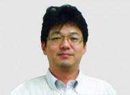 脇坂和洋耐震委員長