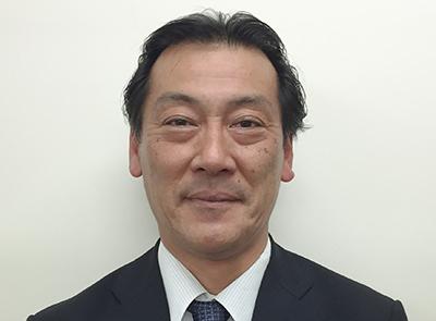 総務会員委員会_杉田晴彦
