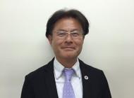 広報渉外委員長_塚本章博
